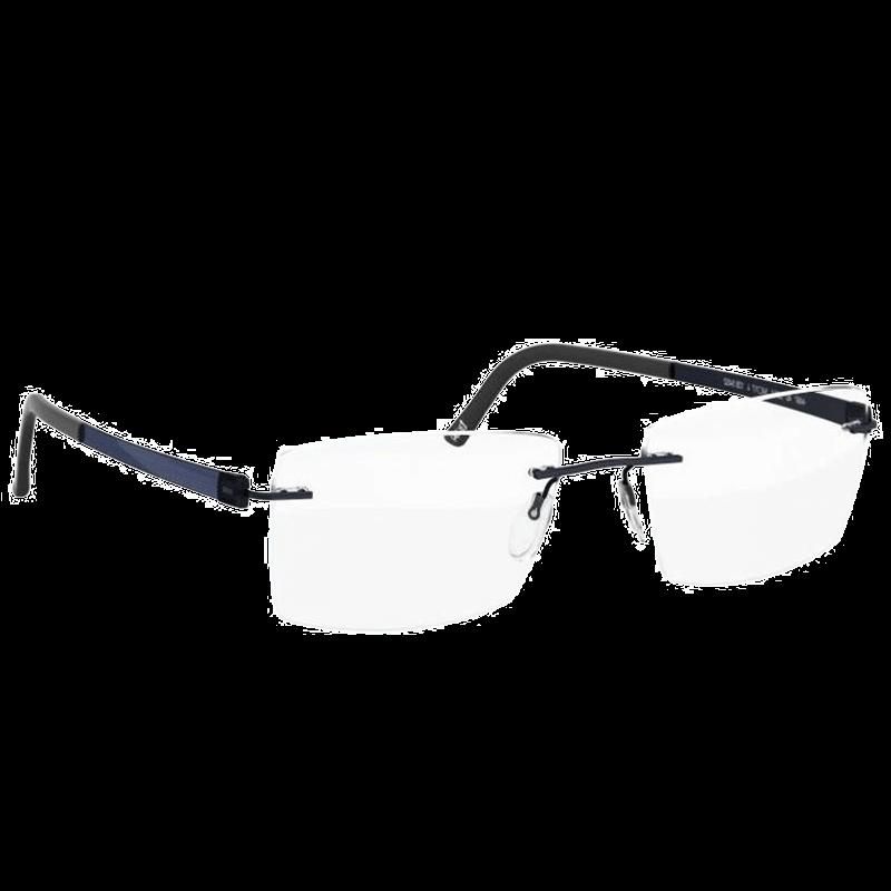 Silhouette 5452/5451/6060