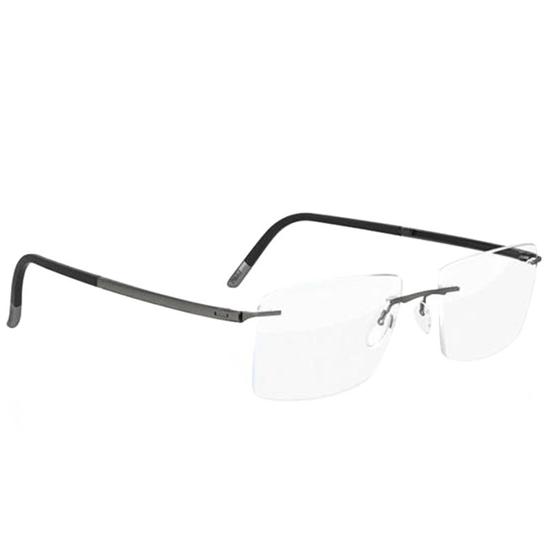 Silhouette 5479/5478/6062