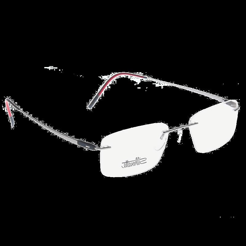 Silhouette 5502/706510/0