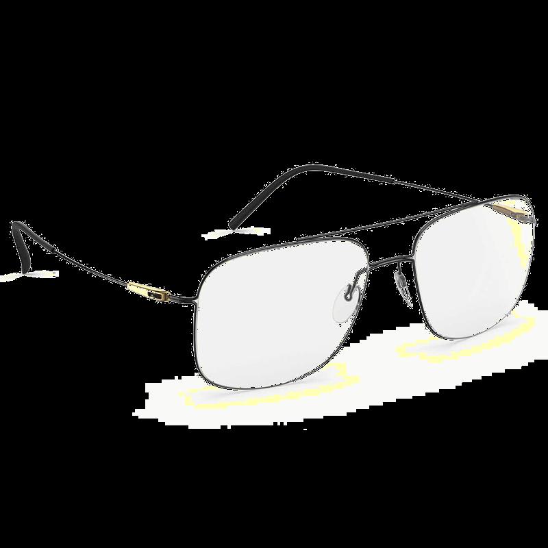 Silhouette 5525/75/9440/