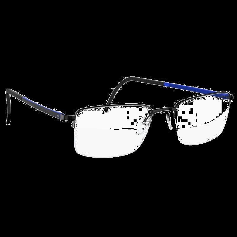 Silhouette 5457/6078/5319